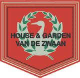 HOUSE&GARDEN FERTILIZANTES
