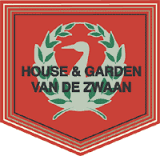 HOUSE&GARDEN FERTILIZANTES