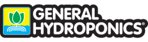 logo-hydroponics