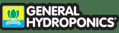 general-hydroponics
