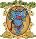 logotipo-Sweet-seed