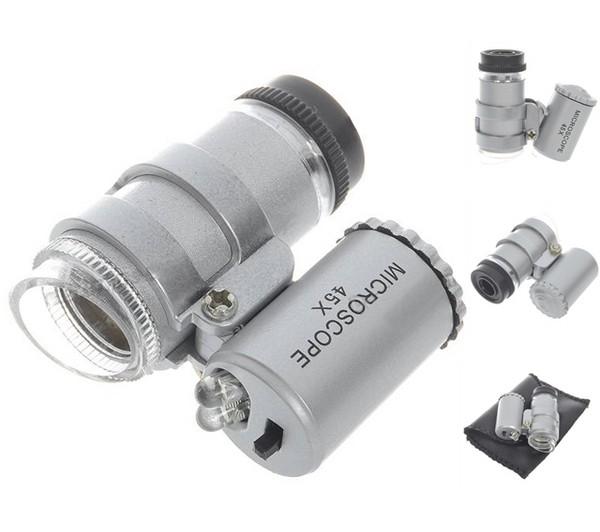 microscopio_ledmini_45x