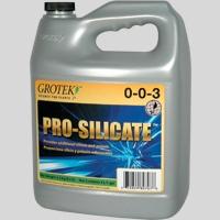 pro-silicato-1l