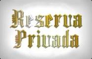 reserva-privada-logo