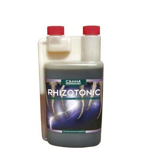 rhizotonic_1L