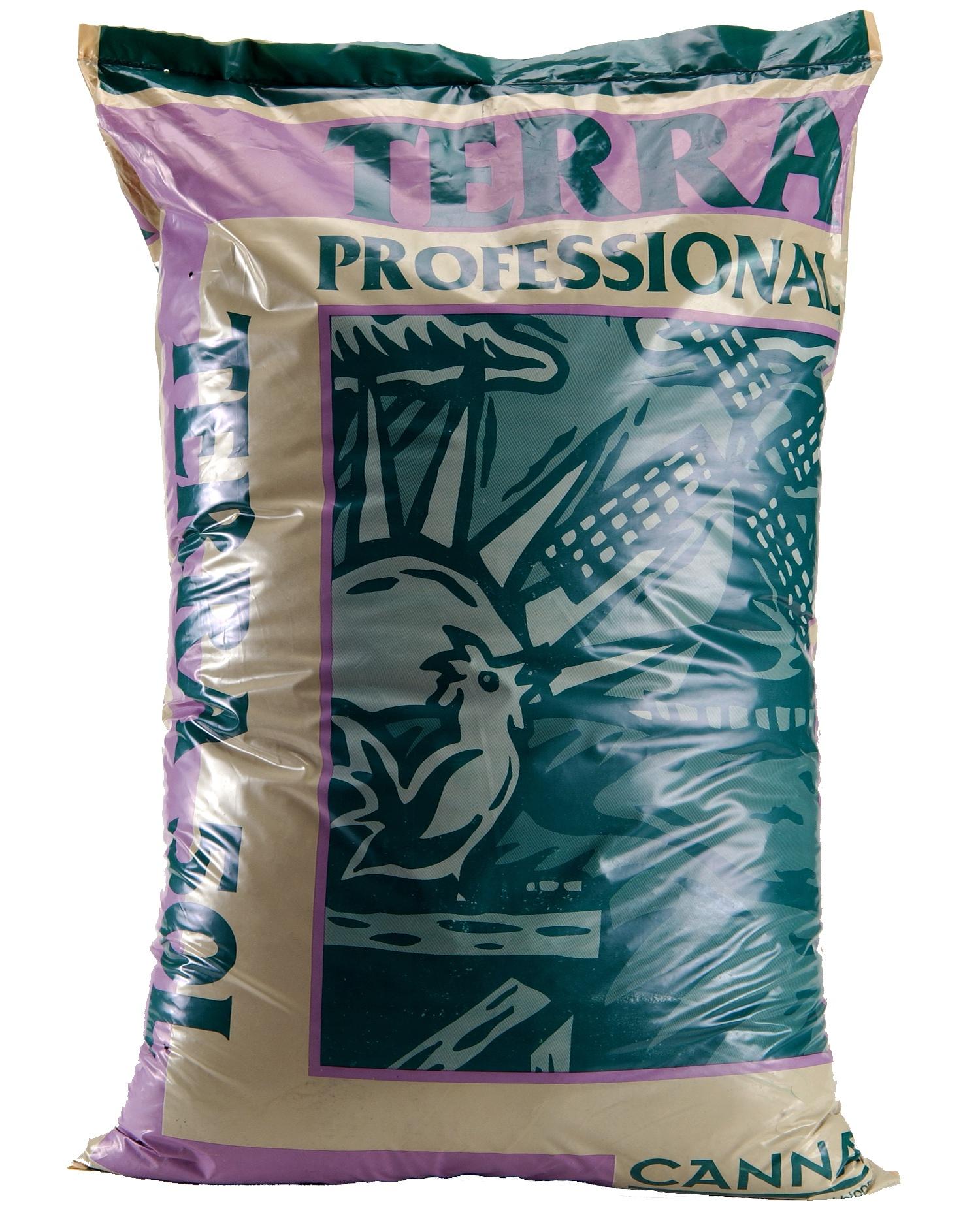 terra-professional-50l-canna
