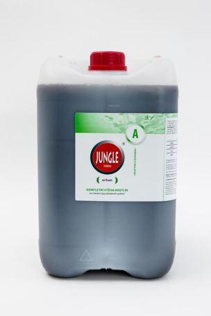 componente-A-jungle-indabox-10l