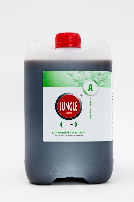 componente-A-jungle-indabox-5l