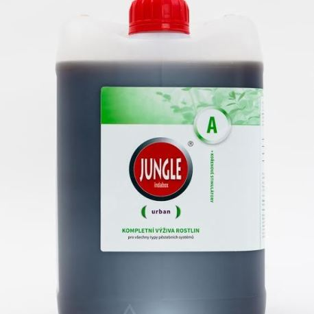 componente-A-jungle-indabox-5l