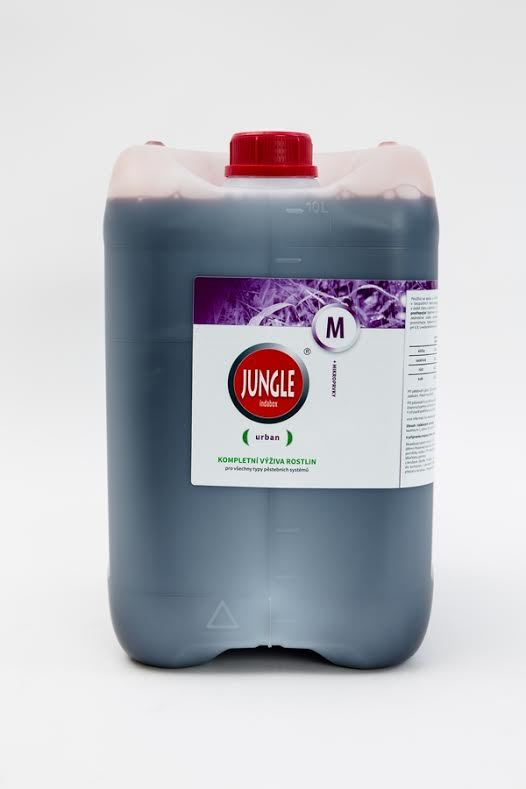 componente-M-jungle-indabox-10l