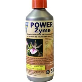 hesi_power-zyme_1l