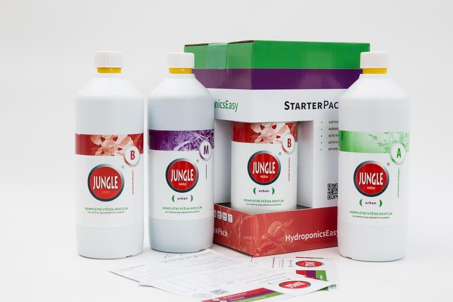 kit-jungle-indabox-fertilizantes