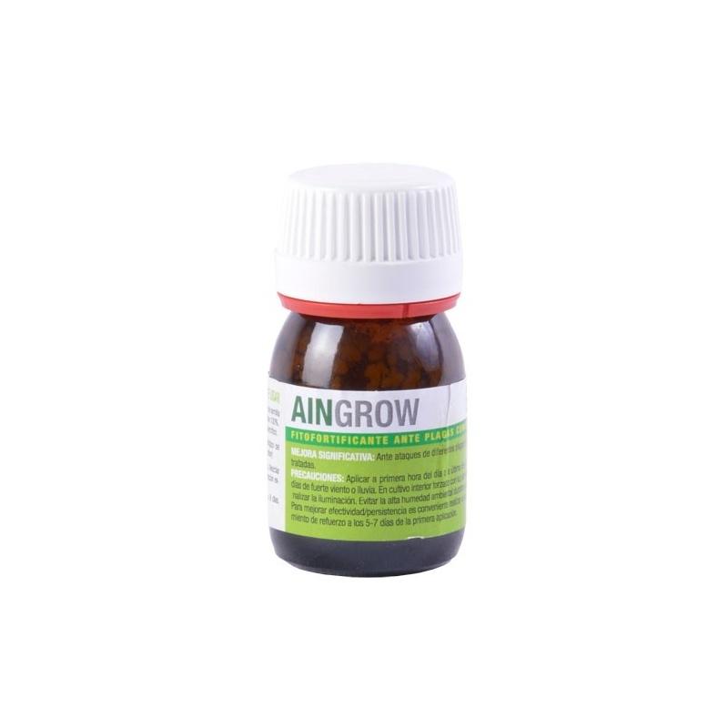 ain-thc-30-ml-grow-trabe-