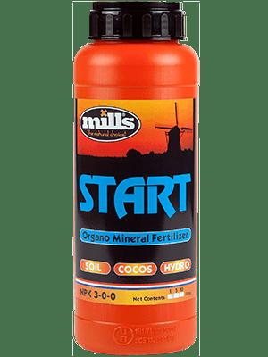 Mills-Start-Bottle