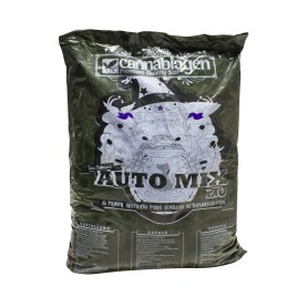 CannaBioGen_Auto_Mix_2.0_50L_Sustrato