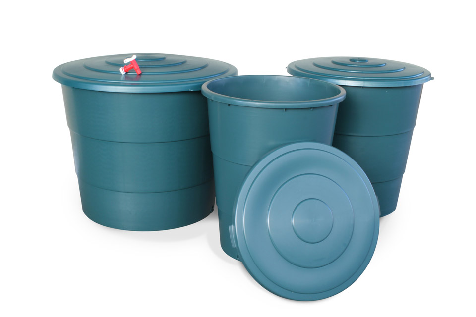 deposito-redondo-200-litros