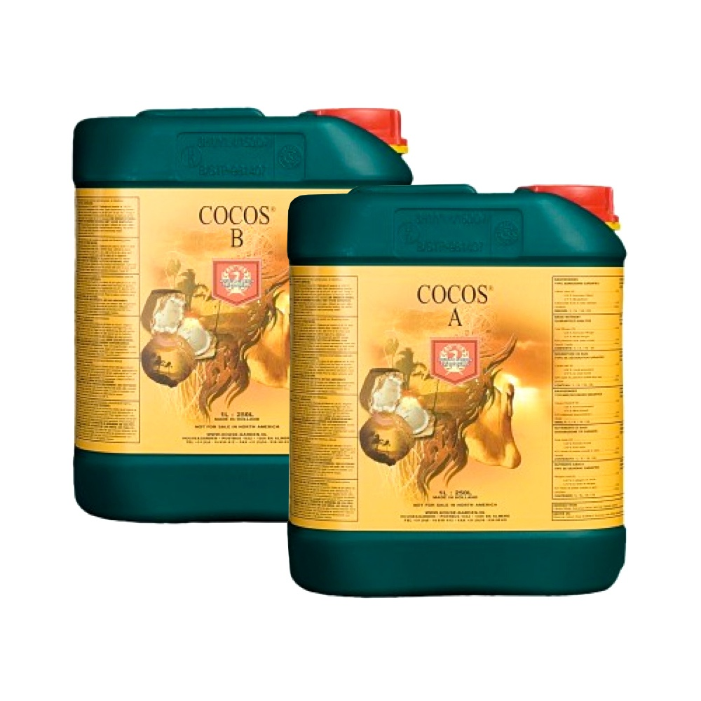 house-garden-coco-a-b-20-litros