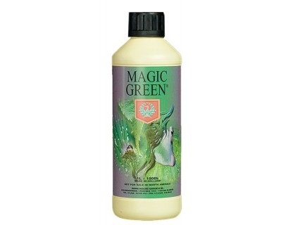 magic_green_500_ml_h_g