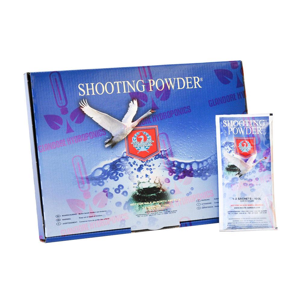shooting-powder-house-garden