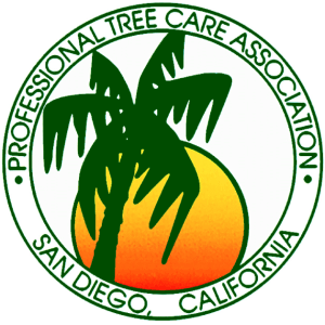 Member Professional Tree Care Association of San Diego