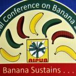 Banana sustains ...