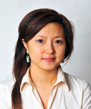 Xiaoqi Feng