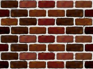 レンガ,brick,背景