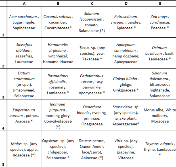 wild plants bingo sheet.png