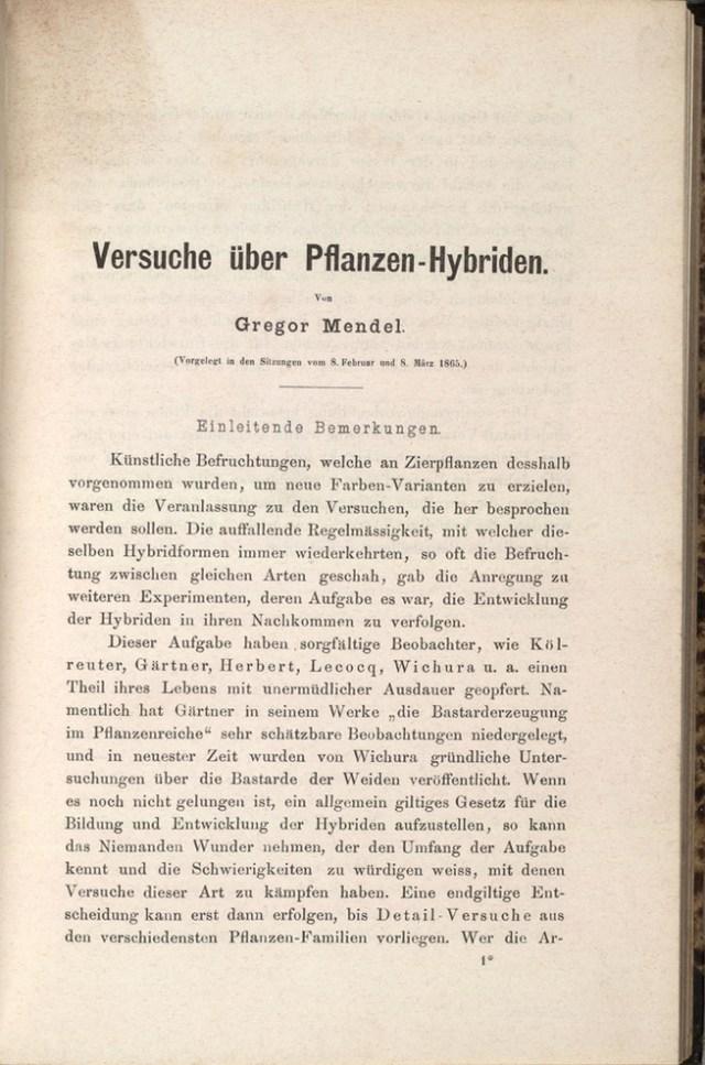 Mendel title page 590kb UNADJUSTEDNONRAW_thumb_274e4 copy