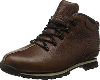 Botas de hombre - Splitrock Hiker Mid
