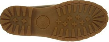Botas de hombre -  Panama Jack