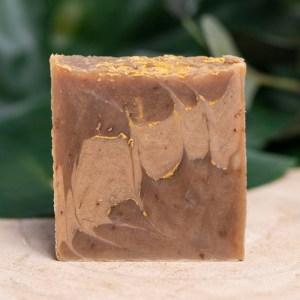 Jabón Botemia miel