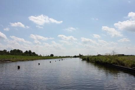 Giethoorn_MS_van_den_Heuvel_Bootverhuur-0034