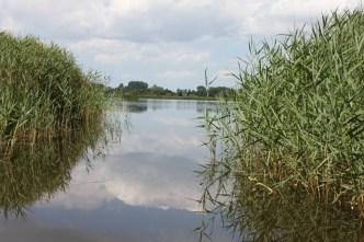 Giethoorn_MS_van_den_Heuvel_Bootverhuur-0056