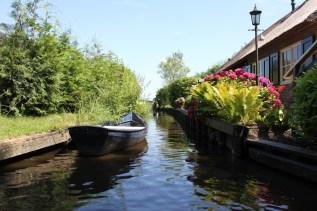 Giethoorn_MS_van_den_Heuvel_Bootverhuur-0072