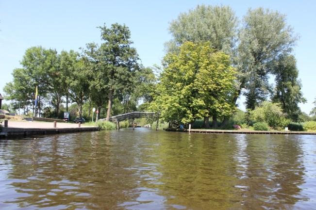 Giethoorn_MS_van_den_Heuvel_Bootverhuur-0095