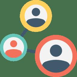 How to add a user or invite a developer in Dialogflow (API.AI)
