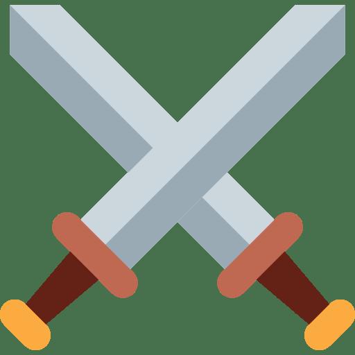 Dialogflow API v2 versus v1