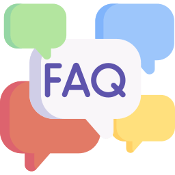 Zoho SalesIQ 2.0 Answer Bot tutorial