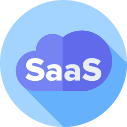 The best CRM for a SaaS MVP