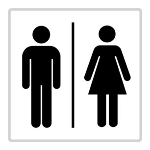 pictogram-toilet-sticker