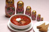 let-s-try-cookong-russian-food-kawasaki-japan1152_12915427182-tpfil02aw-237451
