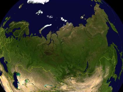 russia_87-74494e_66-20034n
