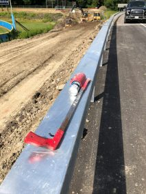 11 scaled - D264287- Pedestrian/Bike Path Construction in the Town of Vestal & The City of Binghamton