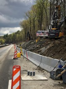 6 scaled - D264287- Pedestrian/Bike Path Construction in the Town of Vestal & The City of Binghamton