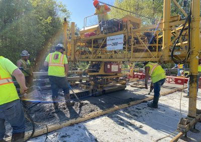 BC Bridge Pour 3 scaled - Projects