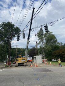 IMG 0202 scaled - LD035498  Washington Dr. Bridge Over Fuller Hollow Creek Additional Reconstruction