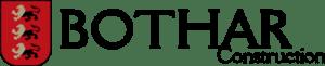 botharconst logo - botharconst-logo