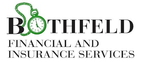 Bothfeld Financial Services Logo