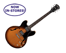 Now-In-Store-CortSource